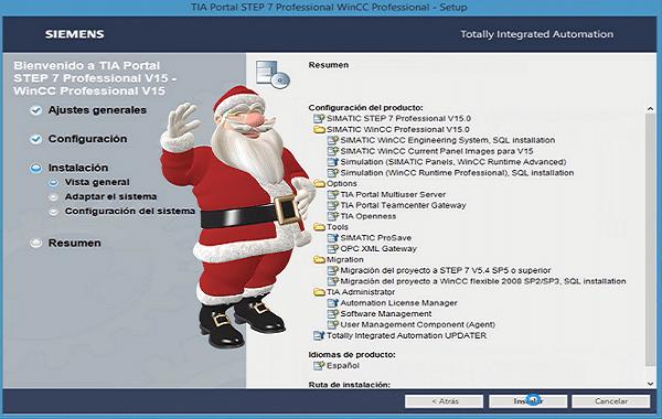 Tia Portal V13 Crack License Codek