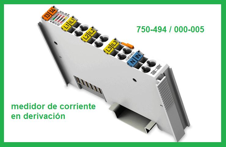 ▷ Descargar simatic step 7 TIA Portal V14 Completo