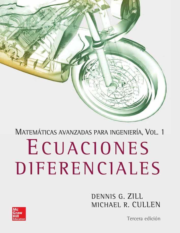 Ecuaciones-diferenciales-de-Dennis-G.-Zill