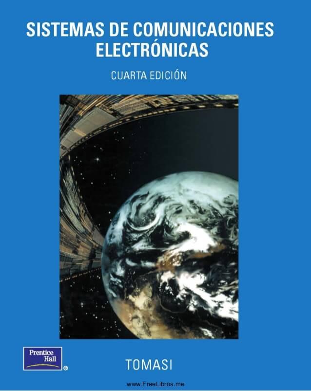 Sistema-de-comunicaciones-electrónicas-4-de-tomasi