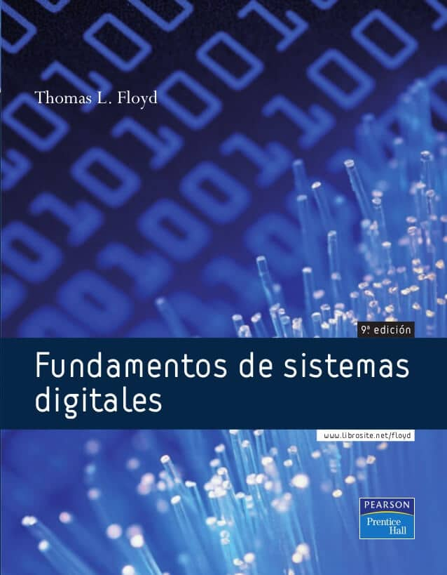 libro sistemas-digitales de thomas